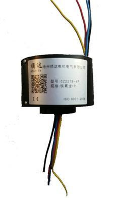 集电环-5